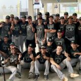 PBR Academy National Champions