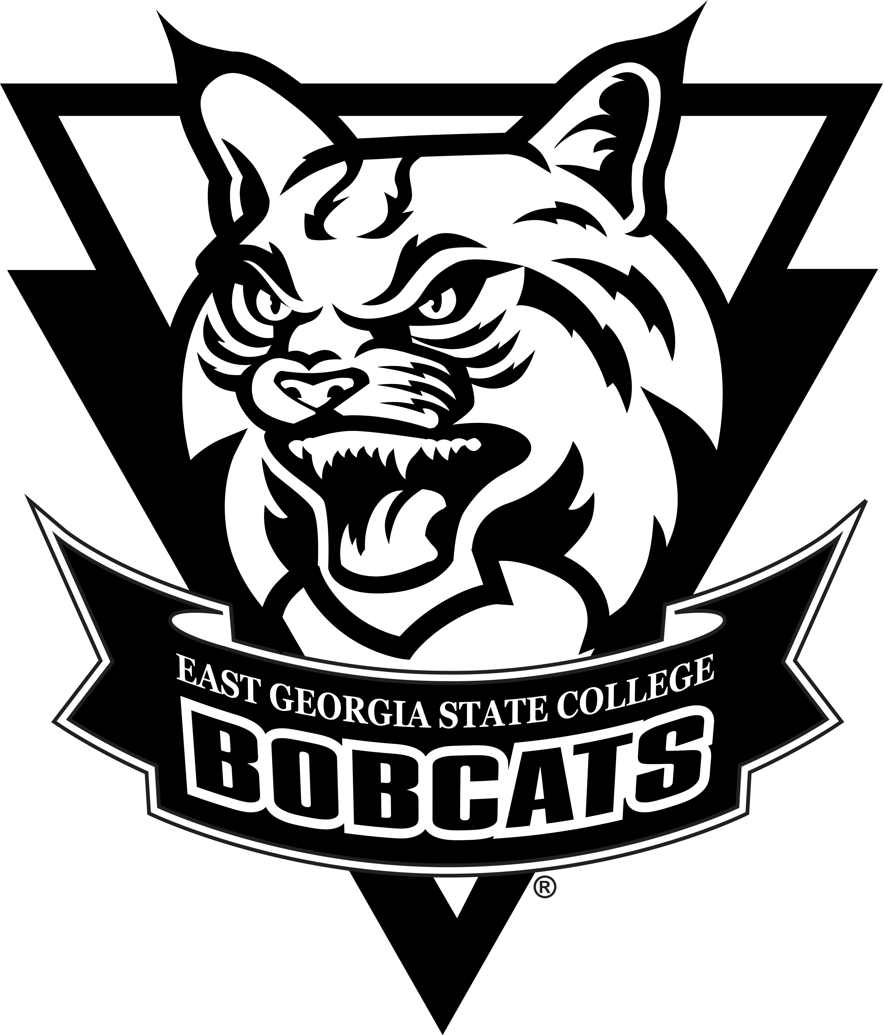 https://tnxlacademy.com/wp-content/uploads/2019/11/3962076-egsc-brand-resources-east-georgia-state-college-bobcat-png-black-and-white-2954_3458_preview.png