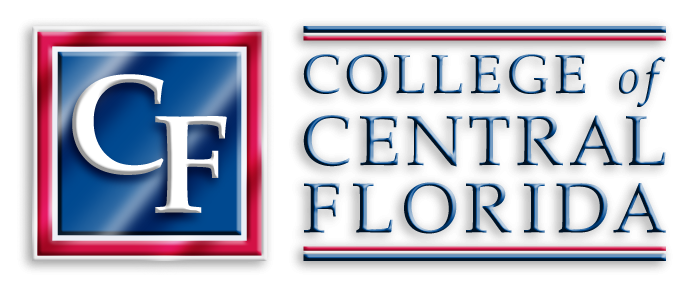 College-of-Central-Florida-