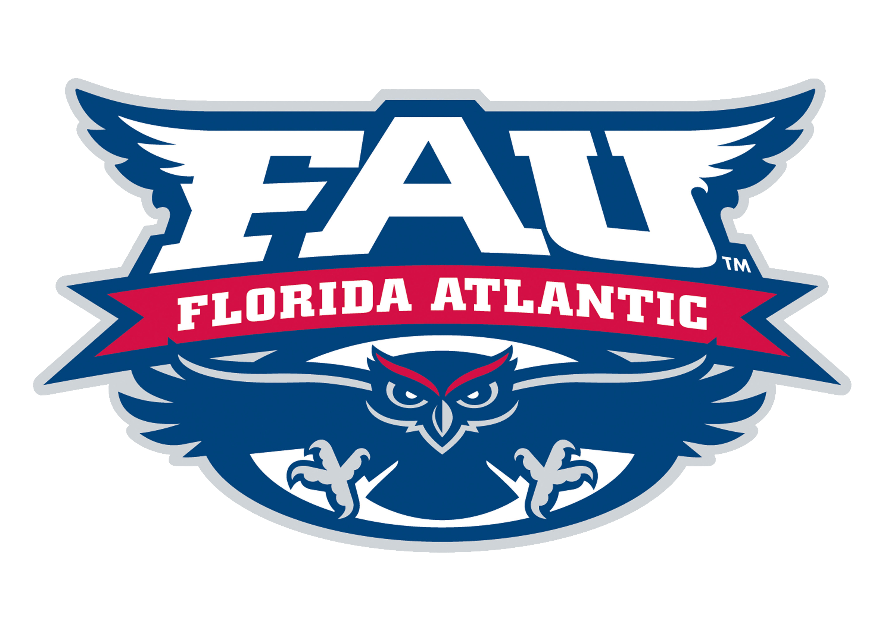 https://tnxlacademy.com/wp-content/uploads/2019/11/FAU-Logo-Clear-Background.png