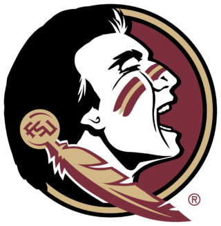 https://tnxlacademy.com/wp-content/uploads/2019/11/Seminole-Head-320x326.png