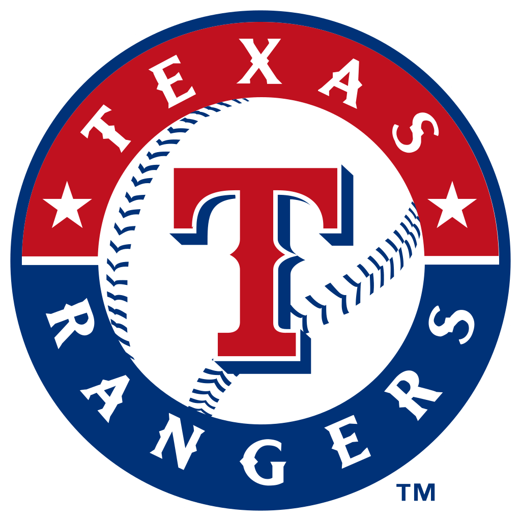 https://tnxlacademy.com/wp-content/uploads/2019/11/Texas_Rangers_logo.png