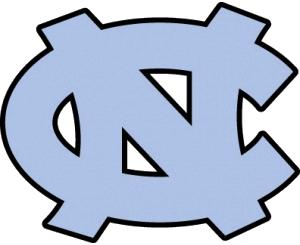 https://tnxlacademy.com/wp-content/uploads/2019/11/University-of-North-Carolina-Logo.png