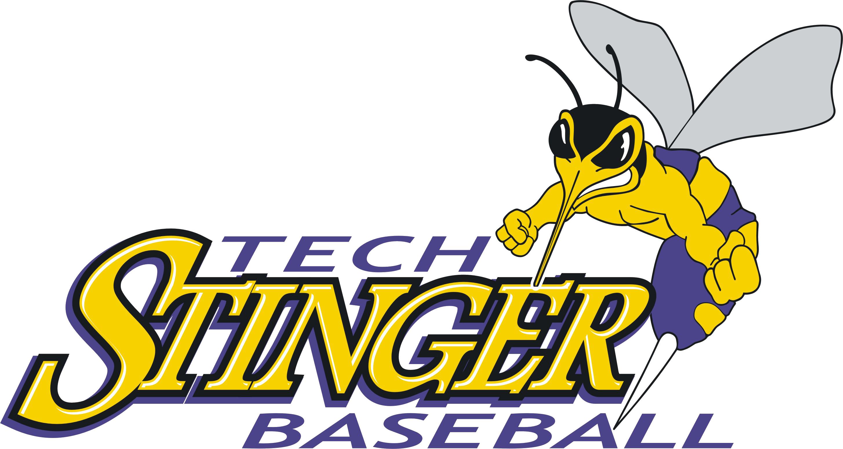 https://tnxlacademy.com/wp-content/uploads/2019/11/baseball-logo.png