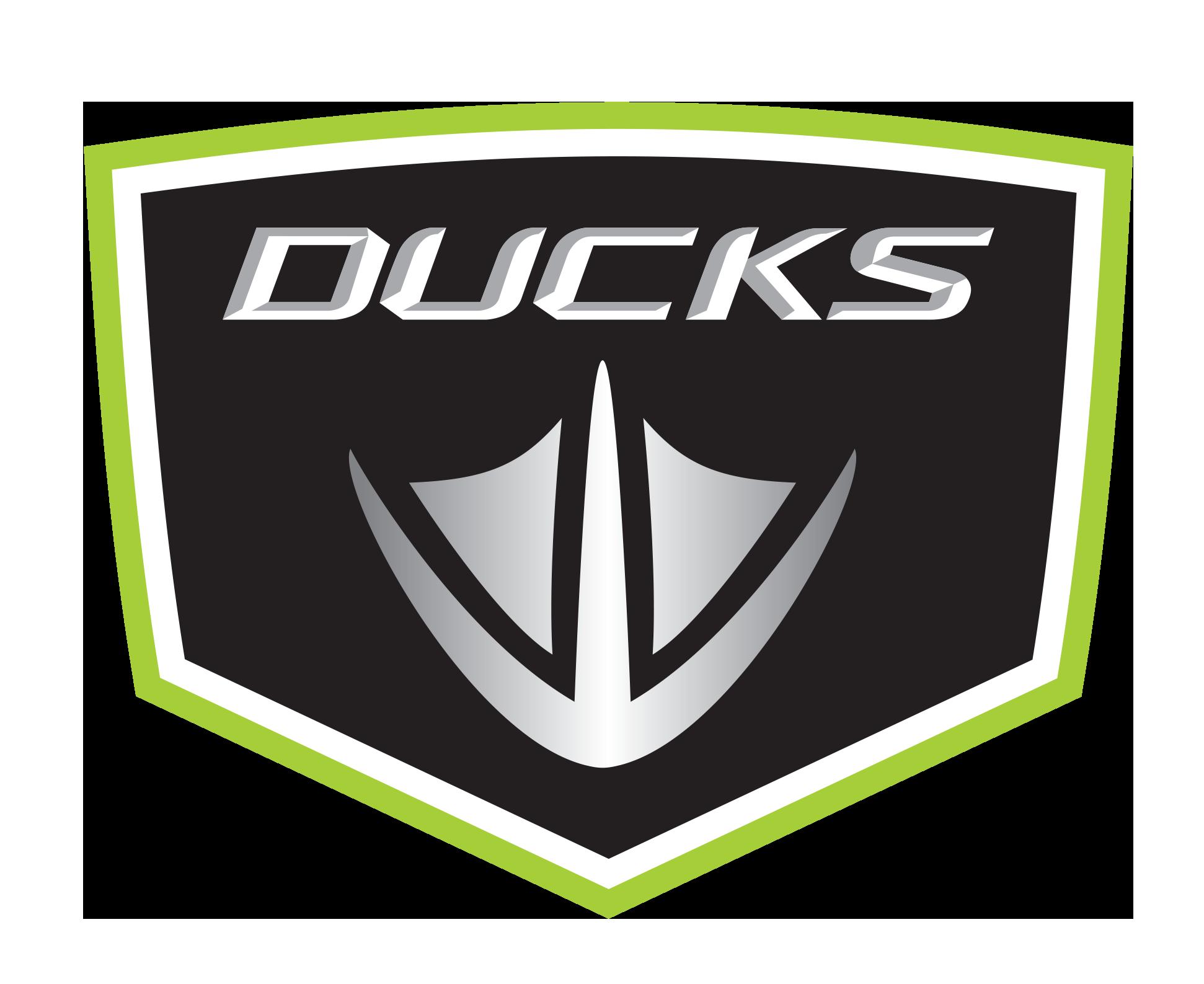 https://tnxlacademy.com/wp-content/uploads/2019/11/ducks-shield.png