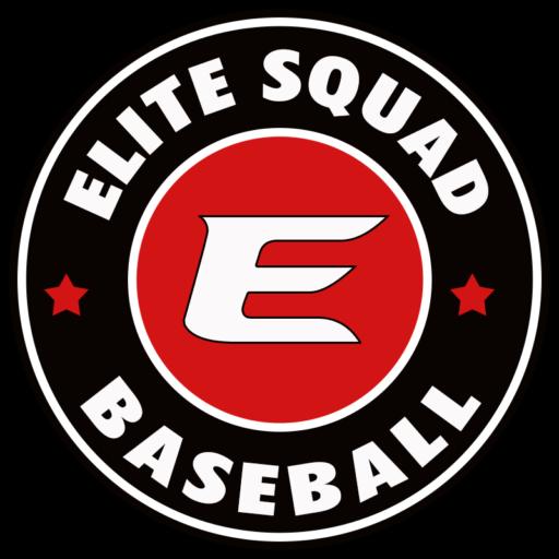Elite Squad Academy