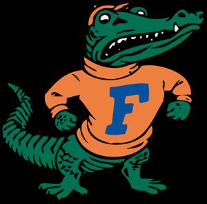 https://tnxlacademy.com/wp-content/uploads/2019/11/florida-gators-logo-F090578E22-seeklogo.com_.png
