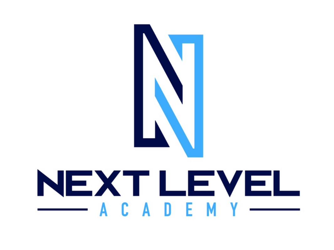 Next Level Academy
