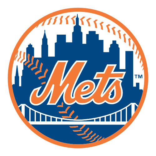 https://tnxlacademy.com/wp-content/uploads/2019/11/ny-mets.png