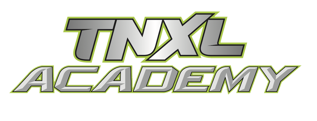 TNXL Academy