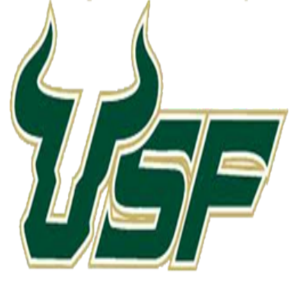 https://tnxlacademy.com/wp-content/uploads/2019/11/usf-logo-png-1.png