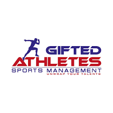 Gifted Athletes Sports Management