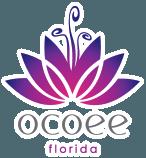 City of Ocoee