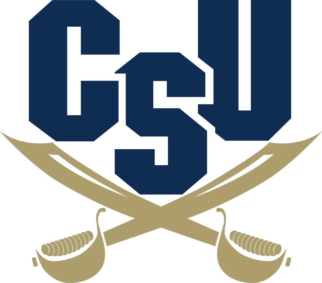 https://tnxlacademy.com/wp-content/uploads/2020/07/csu_athletic_logo_fill_blueandgold.png