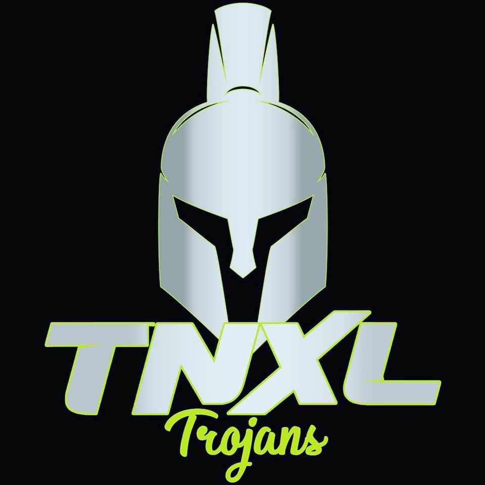 TNXL Ducks vs. TNXL Trojans