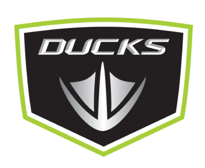 https://tnxlacademy.com/wp-content/uploads/2020/09/Ducks-logo-website.png