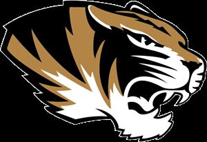 https://tnxlacademy.com/wp-content/uploads/2020/09/university-of-missouri-tigers-logo-53491B3A3B-seeklogo.com_.png