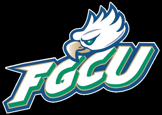 https://tnxlacademy.com/wp-content/uploads/2021/02/FGCU-Logo-.png