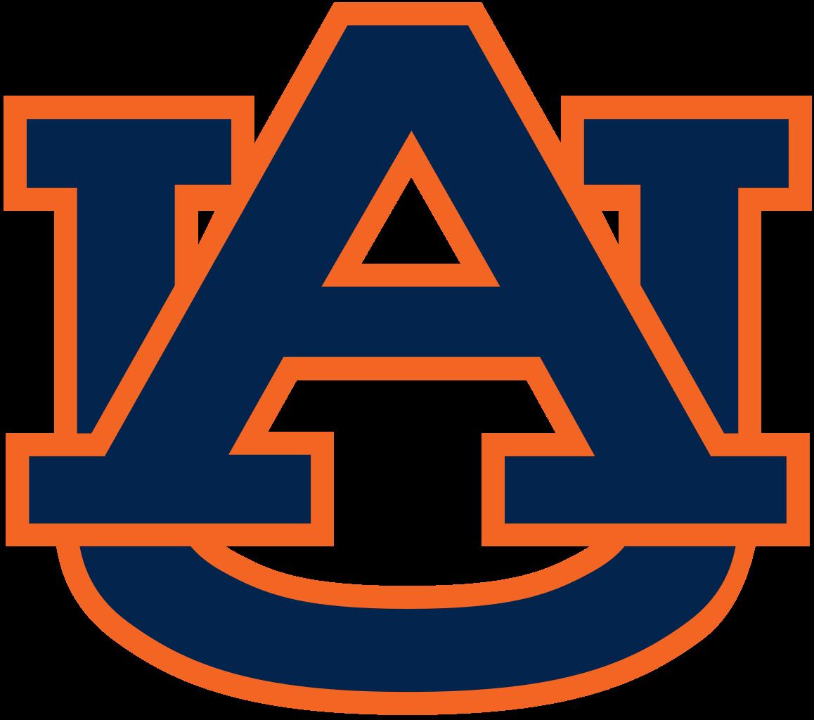 https://tnxlacademy.com/wp-content/uploads/2021/03/Auburn.png